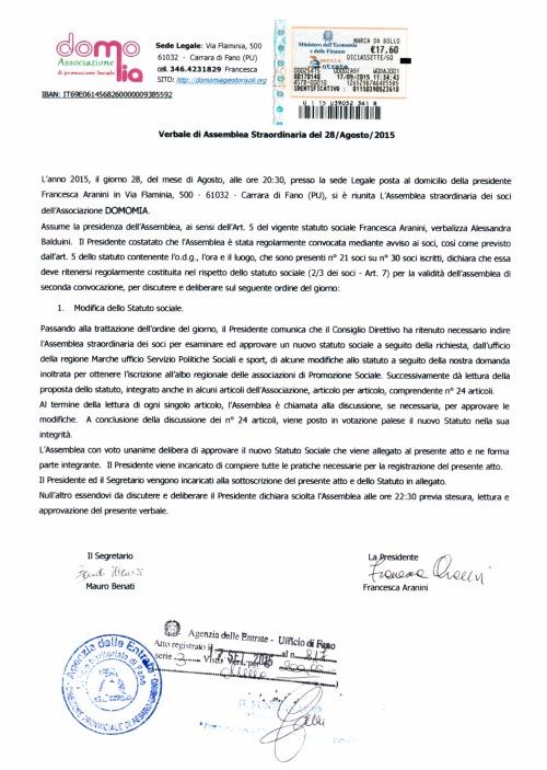 verbale-e-statuto-domomia-del-28-8-2015-page-0