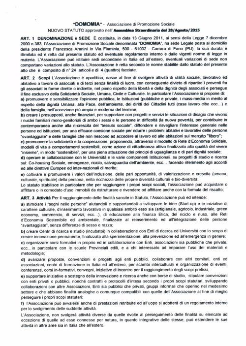 verbale-e-statuto-domomia-del-28-8-2015-page-1