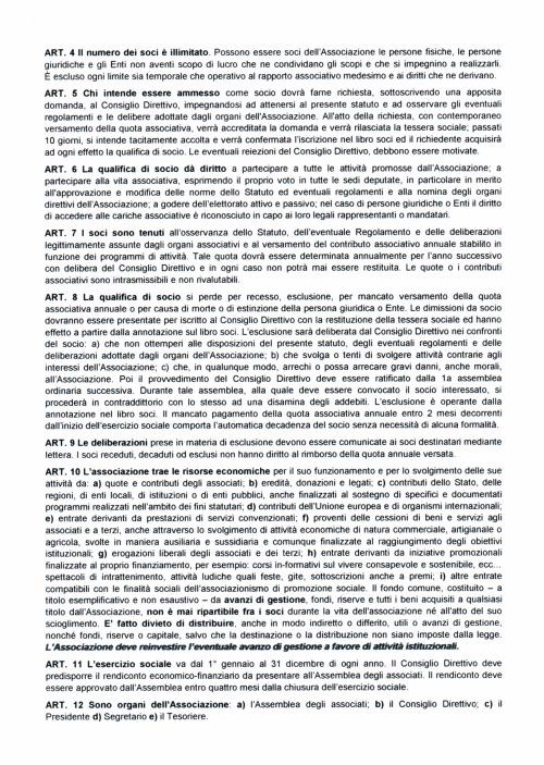 verbale-e-statuto-domomia-del-28-8-2015-page-2