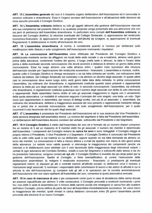 verbale-e-statuto-domomia-del-28-8-2015-page-3