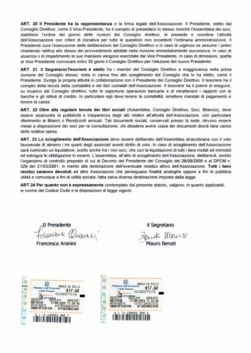verbale-e-statuto-domomia-del-28-8-2015-page-4
